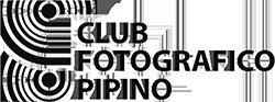 Club Fotografico Pipino